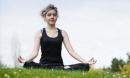11 cách nâng niu sức khỏe tinh thần nếu bạn không muốn mất ngủ, stress thường xuyên