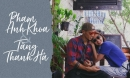 Tăng Thanh Hà – Phạm Anh Khoa: Mối nhân duyên kì lạ của showbiz Việt