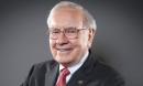 Khó ai địch nổi số tiền Warren Buffett chi cho việc từ thiện