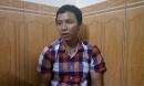 Vụ 5 học sinh tiểu học đuối nước thương tâm: 'Hai con đi rồi, tôi chỉ muốn chết theo con thôi'
