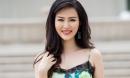 Hoa hậu Thu Thủy: 'Tôi sẽ không trả lời gì thêm trước câu chuyện tố giật chồng'