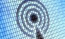 Người dùng Wi-Fi toàn cầu đang gặp nguy hiểm