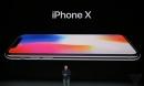 Lô hàng iPhone X đầu tiên xuất xưởng, về Việt Nam giá 50 triệu đồng