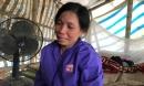 """Vụ người dân đánh chết trộm chó ở Hà Nội: """"Chồng tôi chỉ phòng thân, ai ngờ…"""""""