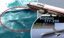 MH370: Phát hiện nhiều dấu vết quan trọng khi đã dừng tìm kiếm