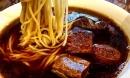 Có gì trong tô mì bò đắt nhất thế giới giá 7,3 triệu, ngày nào cũng có khách order?