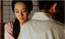 Chết lặng khi phát hiện hành động mờ ám của bố chồng cùng nhân tình