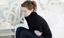 Dấu hiệu cảnh báo ung thư dạ dày sớm nhất cần đi khám ngay kẻo cứu chẳng kịp