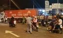 Khởi tố tài xế xe tải tông chết nữ sinh lớp 9