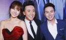 Duy Khánh xin lỗi Hari Won vì tin đồn yêu Trấn Thành nhưng không được hồi đáp