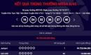 """Vụ trúng jackpot gần 50 tỉ: Mua vé chỉ 1 tiếng trước giờ """"chốt sổ"""""""