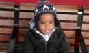 Bác sĩ chẩn đoán sai nhiều lần, bé 2 tuổi tử vong oan uổng vì bệnh viêm phổi