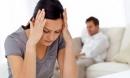 Mang theo con đi kết hôn, tôi lại tiếp tục khốn khổ với người chồng thứ 2