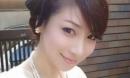 Bà cô U50 Nhật Bản khiến hot girl ghen tị vì quá trẻ đẹp