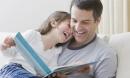 Muốn con trung thực, tự lập cha mẹ nên tuân thủ 8 nguyên tắc vàng sau