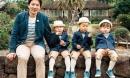 Bố mẹ sinh con thuộc 3 con giáp này ắt hẳn là cực phẩm, được hưởng phú quý cả đời