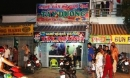 Nợ tiền không chịu trả, nam thanh niên bị đâm chết trong tiệm game bắn cá