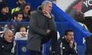 Mourinho 'nhát như thỏ đế', MU đừng mơ vô địch!