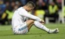Ronaldo đang là chân sút tệ nhất châu Âu