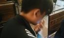 Bé trai 15 tuổi nghi bị người phụ nữ 50 tuổi xâm hại: Công an đến trung tâm lấy lời khai độc lập