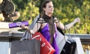 Tips mua sắm giúp bạn không rơi vào bẫy mùa sale cuối năm