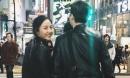 Văn Mai Hương chia tay bạn trai sau hơn 1 năm gắn bó