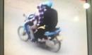 Số phận hẩm hiu của người phụ nữ chết bí ẩn ở Thái Nguyên