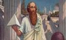 Thói quen kỳ quặc của những thiên tài lập dị bậc nhất lịch sử