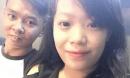 'Mẹ đơn thân và giấc mơ hạnh phúc': Câu chuyện tình xúc động của cô gái làm mẹ tuổi 18