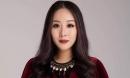 Cuộc sống đổi khác của Ngô Phương Lan sau 10 năm đăng quang Hoa hậu