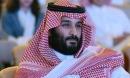 11 hoàng tử Ả Rập Saudi bị tịch thu khoản tiền khổng lồ: 800 tỷ USD