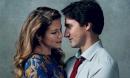 Lời tỏ tình lịm tim và 12 năm hôn nhân trên cả mật ngọt của Thủ tướng Canada đẹp trai như tài tử