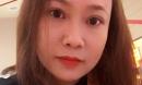 Tâm sự 'gây bão' cô gái suy thận giai đoạn cuối bị người yêu 11 năm phản bội
