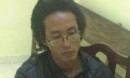 Khởi tố thanh niên vác mã tấu chém hàng loạt gương ôtô ở Sài Gòn