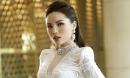 Kỳ Duyên nói điều gì khi bị gọi là Hoa hậu nhiều scandal nhất Việt Nam