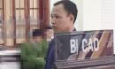 Lừa bán chị vợ sang Trung Quốc lấy tiền tiêu xài