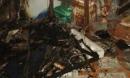 Sạc điện thoại bị nổ trên tay, nữ sinh lớp 9 tử vong tại chỗ