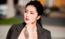 Cuộc sống của Hoa hậu Việt đầu tiên trả lại vương miện