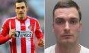 Những bước đi lạc lối vì dục vọng thấp hèn của cầu thủ bóng đá Anh