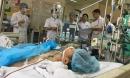 """Chạy thận 8 người chết: BV Hòa Bình trần tình việc """"đòi"""" hóa đơn đám ma"""