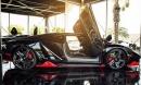 Lamborghini Centenario bị rao bán lên đến 80 tỷ đồng
