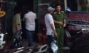 TP HCM: Đôi nam nữ tử vong trong khách sạn