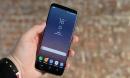 Top smartphone cao cấp, nhưng giá đã giảm sâu mùa mua sắm