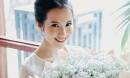 Bạn gái Phan Thành và cuộc sống giàu sang mọi quý cô khao khát