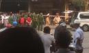 Vụ nghi nổ mìn ở Thái Nguyên: Khởi tố vụ án giết người