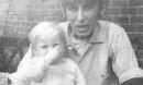 Bức ảnh vạch trần tội ác của cha dượng giết con trai 19 tháng tuổi gần 50 năm trước