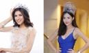 Hoa hậu Đại dương công khai xin lỗi Nguyễn Thị Thành