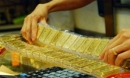 Giá vàng hôm nay 17/11: Thoát thế kìm kẹp, vàng sẽ bùng nổ