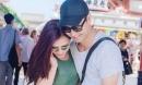 Vợ MC Phan Anh hủy kết bạn với chồng trên mạng xã hội vào đúng dịp kỉ niệm 12 năm ngày cưới