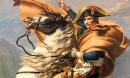 10 thiên tài quân sự tài ba, lỗi lạc nhất trong lịch sử nhân loại